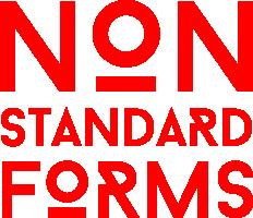 NonStandardForms